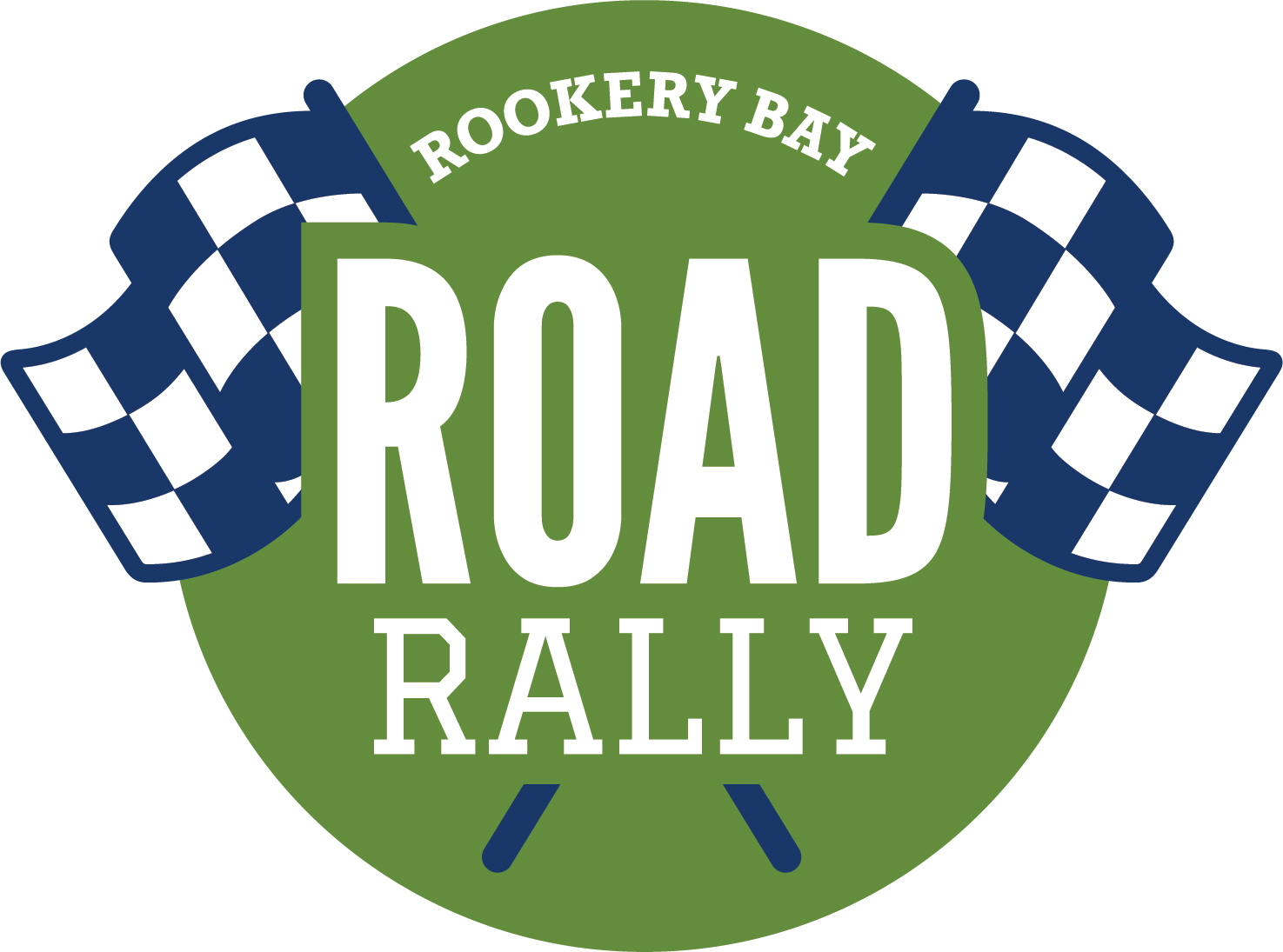 Rookery Bay Road Rally | Home Page Slider | Rookery Bay Research Reserve