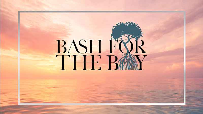 Bash for the Bay Video Cover