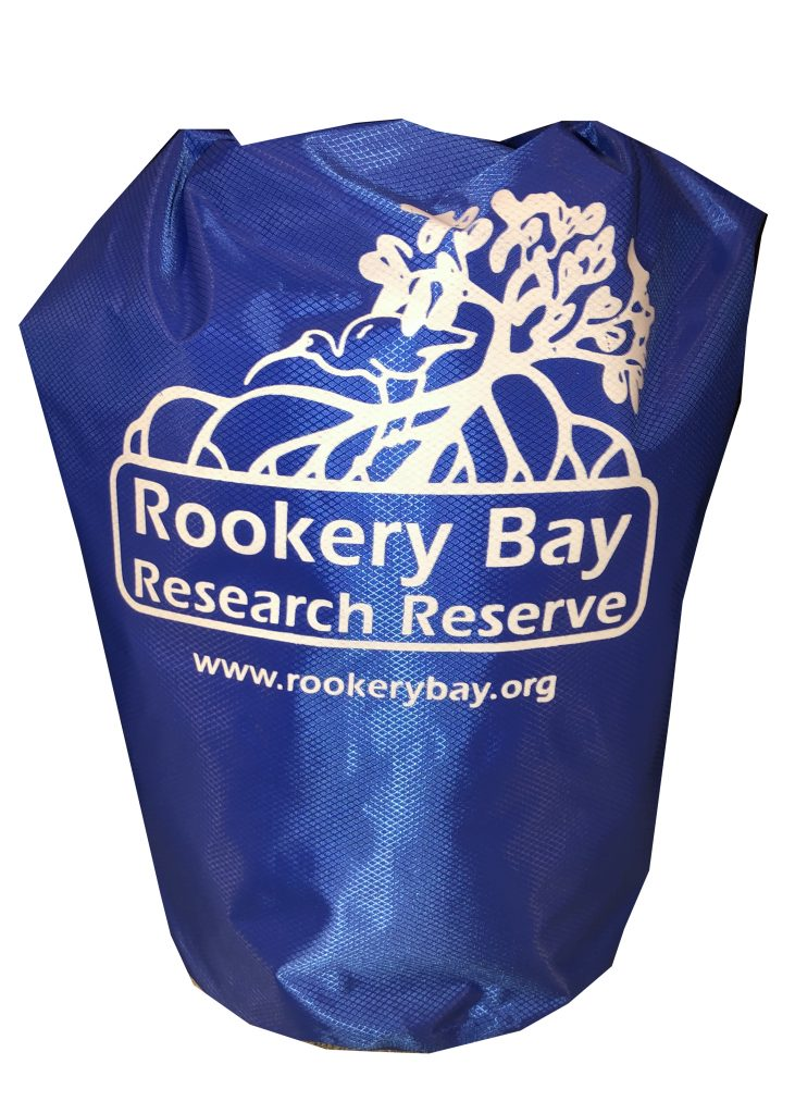 Dry Bag | Nature Store | Shop | Rookery Bay National Estuarine Research Reserve