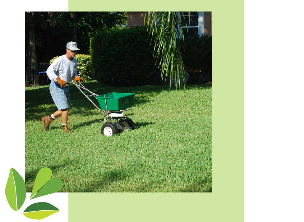 Fertilizer and Landscape Maintenance Training in Naples | Rookery Bay Research Reserve