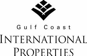 Gulf Coast International Properties | Sponsor | Bash for the Bay | Rookery Bay Research Reserve