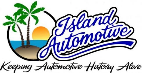 Island Automotive Logo | Annual Events | Rookery Bay Research Reserve