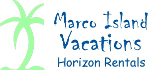 Horizon Rentals | Rookery Bay Research Reserve