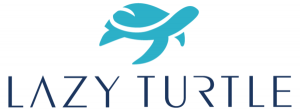 Lazy Turtle | Brand | Nature Store | Rookery Bay Research Reserve