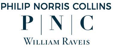 Philip Norris Collins